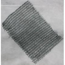 Schattiernetz 35% 4 x 100m