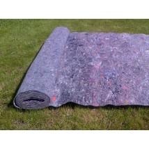 Mata podsiąkowa 300g/m2  (2 x 30mb)